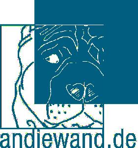 andiewand.de
